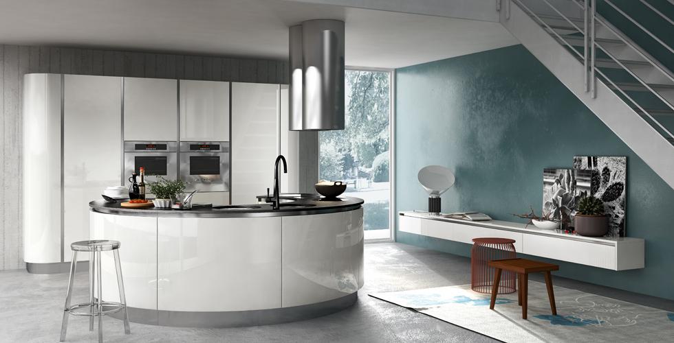 aga concept cuisine. Black Bedroom Furniture Sets. Home Design Ideas
